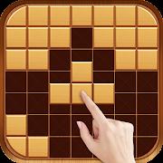 Xếp khối gỗ - Game Xếp gỗ Kinh điển Miễn phí