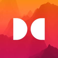 Dolby On - Trình thu tiếng, ghi âm chất lượng cao của Dolby