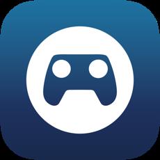 Steam Link - Kết nối Steam trên máy tính với điện thoại, TV