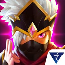 The Hero Trace - Khám phá vùng đất rộng lớn của phép thuật