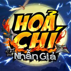 Hỏa Chí Nhẫn Giả   Game thẻ bài chuẩn nguyên tác Naruto