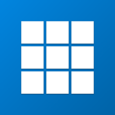 Giant Square for Instagram - Ứng dụng tạo ảnh lưới trên Instagram