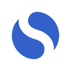 Simplenote - Ứng dụng ghi chú đơn giản, nhanh, tiện lợi