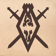 The Elder Scrolls: Blades - Game nhập vai Hiệp sĩ Trung Cổ