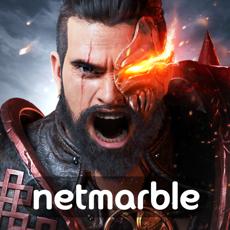 A3: Still Alive - Siêu phẩm MMORPG kết hợp Battle Royale