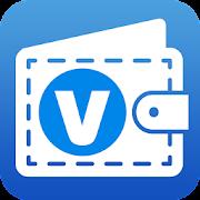 Ví Vimass: Ứng dụng ví điện tử đa năng