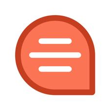 Quip - Công cụ quản lý tài liệu, ghi chú, bảng tính của bạn
