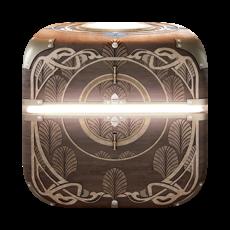 Lumen - Game giải đố trí tuệ theo phong cách của bạn