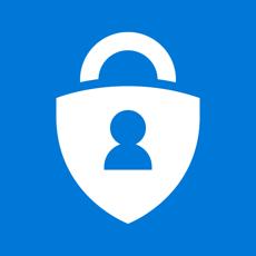Microsoft Authenticator: Tạo bảo mật 2 lớp an toàn