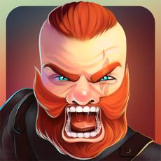 Slash Of Sword - Game nhập vai hành động cốt truyện mở