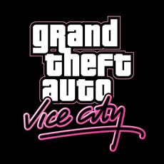 GTA Vice City - Phá đảo thế giới ngầm tại thành phố Vice