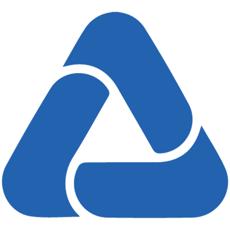 Azota - Ứng dụng giao và chấm bài tập