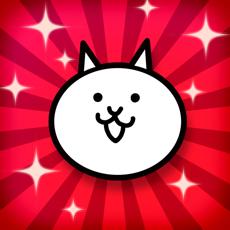 """The Battle Cats - Trận chiến của những chú mèo """"cute"""""""
