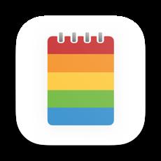 Tải app Class Timetable: Ứng dụng tạo thời khóa biểu, nhắc nhở học tập