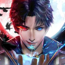Soul Land Reloaded - Game RPG hành động thời gian thực