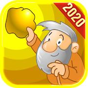 Đào Vàng™ - Trò chơi kinh điển