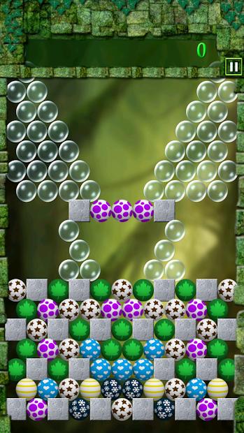 Screenshots Egg Shoot - Game bắn trứng khủng long cực vui