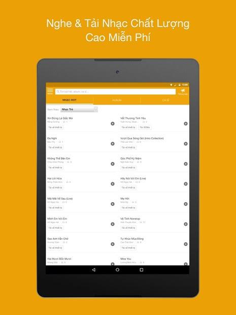 Screenshots Thế Giới Di Động: Ứng dụng mua hàng online của thegioididong.com