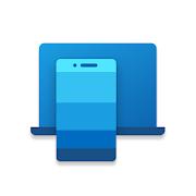 Đồng hành điện thoại của bạn - Liên kết với Windows