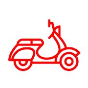 Giá xe máy: Cấp nhật giá xe hai bánh nhanh nhất
