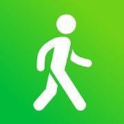Trình theo dõi bước - Đo bước chân Miễn phí