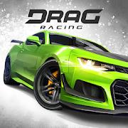 Drag Racing - Đua xe cực mạnh