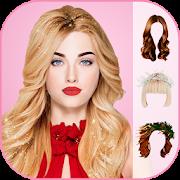 Hairstyle 2019: Kiểu tóc mới năm 2019 cho bạn gái