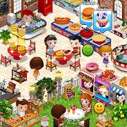 Cafeland - Làm chủ nhà hàng