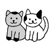 Cats Are Cute - Mèo dễ cưng