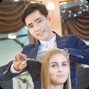 Đồng Salon - Dành cho các tín đồ muốn làm đẹp cho mái tóc