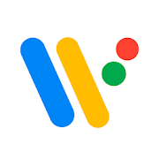 Wear OS by Google - Đồng hồ thông minh Google