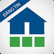 Batdongsan.com.vn - Đăng Tin: Ứng dụng thông minh cho nhà môi giới hiện đại