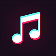 Nhạc chuông TikTok hay nhất - Tổng hợp nhiều nhạc chuông TikTok