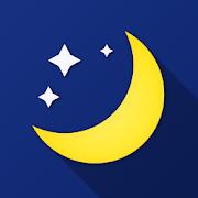 Sleep Sounds: Âm thanh tiếng mưa, nước chảy giúp ngủ ngon, dễ ngủ
