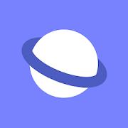 Samsung Internet Browser - Trình duyệt web an toàn trên điện thoại