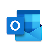 Microsoft Outlook: Dịch vụ email miễn phí của Microsoft
