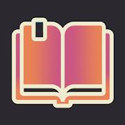 Truyện Full - Đọc Truyện Ngôn Tình Offline - Hay