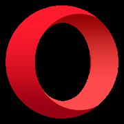 Opera Browser: Duyệt web chặn quảng cáo, tải video, đổi VPN