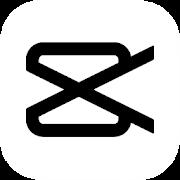 Viamaker - Ứng dụng chỉnh sửa video nhanh chóng