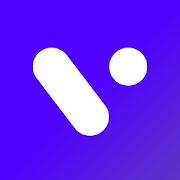 VITA - ứng dụng chỉnh sửa video đơn giản