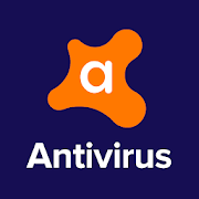 Avast Antivirus 2021 – Khóa ứng dụng, Quét virus