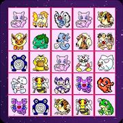 Pikachu Classic - game nối thú cổ điển