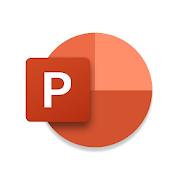 Microsoft PowerPoint: Tạo file thuyết trình với nhiều slide đẹp