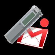 Voice Recorder - Ứng dụng ghi âm trên thiết bị di động