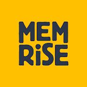 Memrise: Ứng dụng học Tiếng Anh, từ vựng với 100 ngôn ngữ