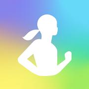 SAMSUNG HEALTH: Ứng dụng theo dõi sức khỏe của Samsung