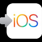 Move to iOS: Chuyển dữ liệu, hình ảnh, danh bạ từ Android sang iOS
