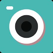 Cymera Camera- Máy ảnh & Ư.D sửa ảnh, Photo Editor