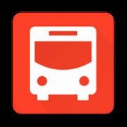 FUTA Bus: Đặt vé xe Phương Trang online ngay trên điện thoại