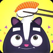 TO-FU Oh! SUSHI - Game làm sushi
